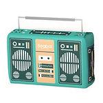 Beaba Radio Series Pant, M, 34pcs