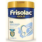 Frisolac Gold HA Infant Formula, 400g