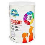 Nature One Student Nutritional Milk Formula, 900g