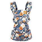 Baby Tula Explore Carrier, French Marigold