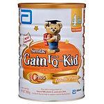 Similac Gain IQ Pre-School Milk, Stage 4, 1.8kg