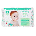 Offspring Fashion Tape, S, 48pcs