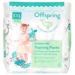 Offspring Fashion Pants, XXL, 24pcs