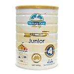 Nature One Dairy Premium Junior Nutritious Milk Drink, Step 4, 900g
