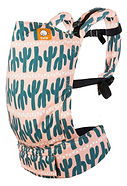 Baby Tula Standard Carrier, Scottsdale