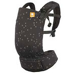 Baby Tula Standard Carrier, Discover