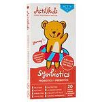 Activkids Synbiotics, Orange, 20s