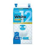 Nepia Whito Tape, S, 60pcs