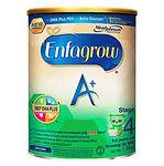 Enfagrow A+ Stage 4, 1.8kg