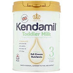 Kendamil Toddler Milk , Stage 3, 900g