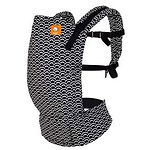 Baby Tula Standard Carrier, Tempo