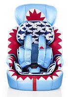 Cosatto Zoomi Car Seat, Big Fish