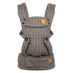 Baby Tula Explore Carrier, Forever