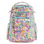 Jujube Be Right Back Diaper Bag, Hello Sanrio