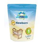 Nature One Dairy Newborn Infant Formula, Step 1, 190g