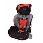 Evenflo Sutton Car Seat