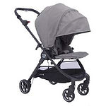 Baby Jogger City Tour LUX, Slate