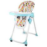 Lucky Baby Lofty Baby Multi High Chair