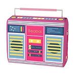 Beaba Radio Series Tape, XL, 32pcs