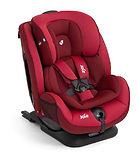 Joie Stages fx Car Seat, C1719, Lychee