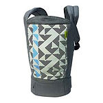 Boba 4G Baby Carrier, Vail