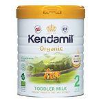 Kendamil Organic Toddler Milk , Stage 2, 800g