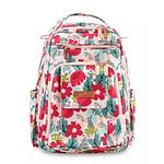 Jujube Be Right Back Diaper Bag, Forget Me Not