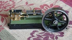 Stuart S50 Wheel.JPG