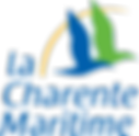232px-Logo_Charente_Maritime.svg - copie