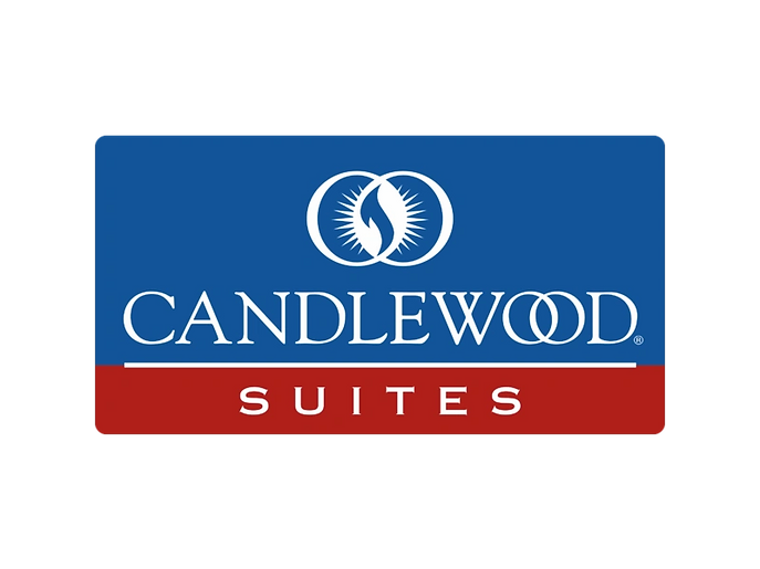 Candlewood-suites-logo.webp