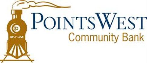 PWest_logo_final.jpg