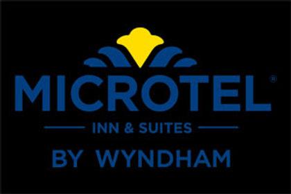 Microtel Inn Logo Floor Mats 300.JPG