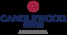 candlewood-2019-logo.png