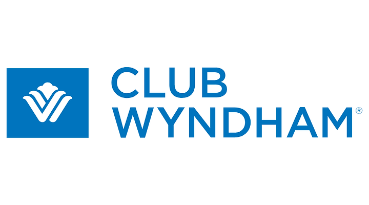 club-wyndham-vector-logo.png