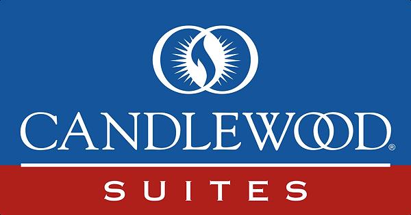 candlewood-suites-logo-png-transparent.p