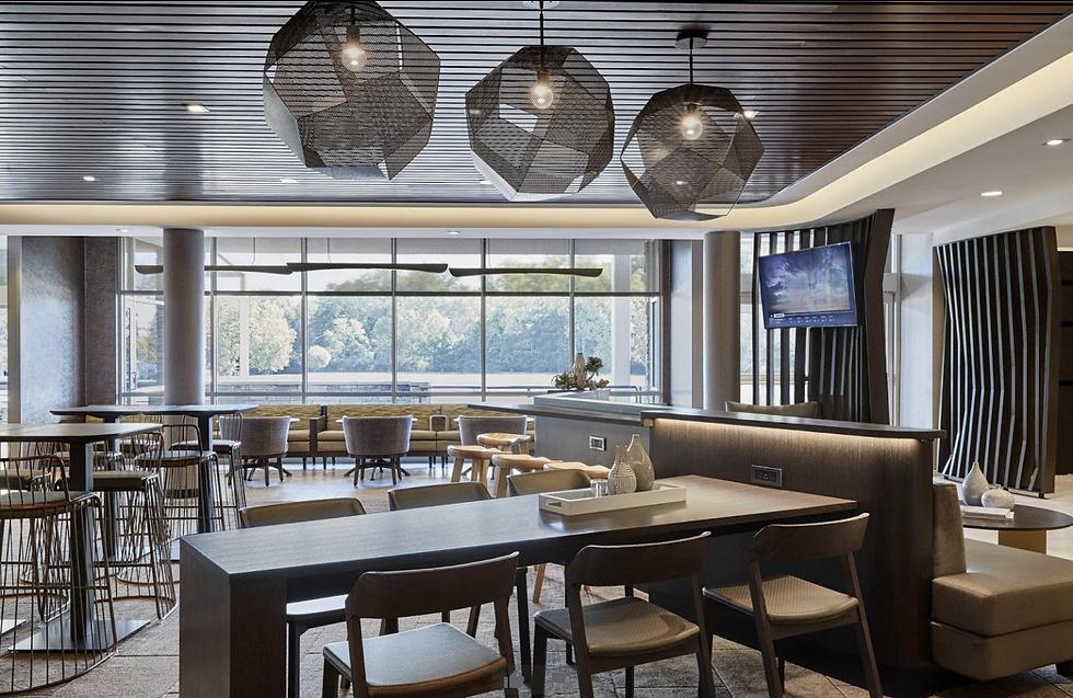 Sring Hills Cafe.png