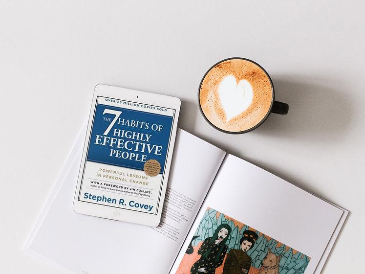 White iPad with coffee and book.jpg