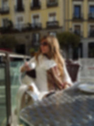 Madrid Coffee.jpg