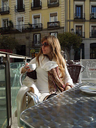 Madrid Coffee.jpg