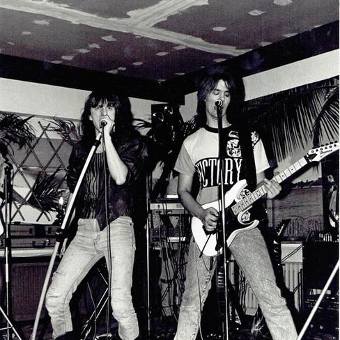 Rock it-003.jpg