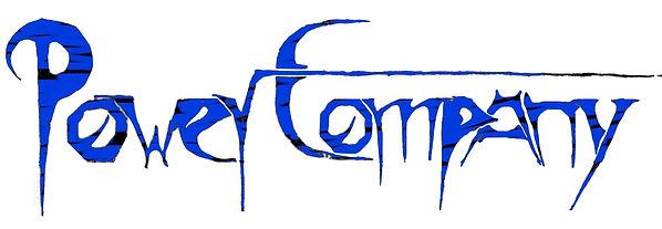 PowerCompany-Logo3.jpg