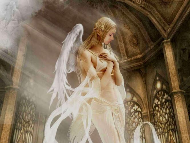 Beautiful-Angel-Z2.jpg