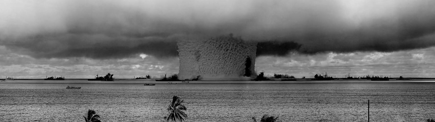 Zerstörung_Natur2.jpg