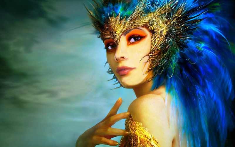fantasy-angel-warrior-Z4.jpg