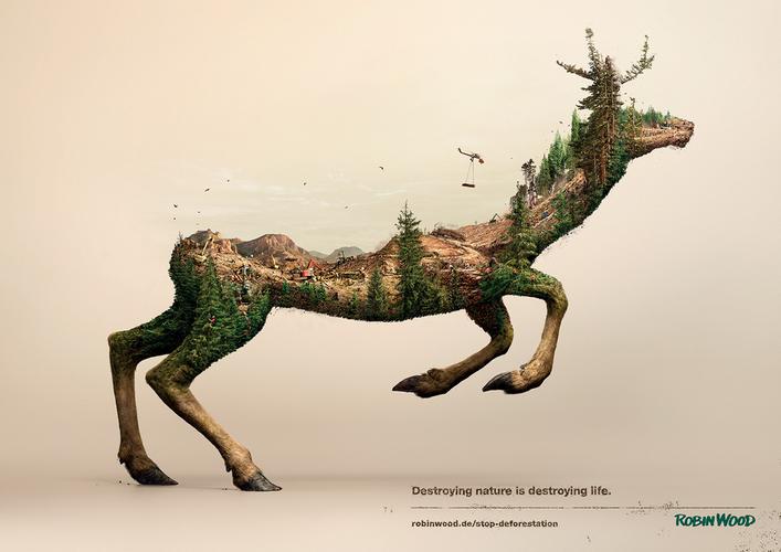 Zerstörung_Natur3.png