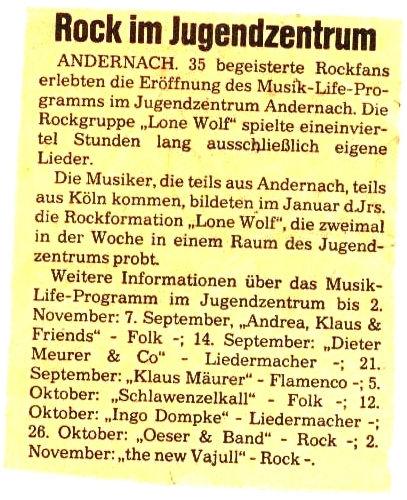 Zeitungsberichte18.jpg