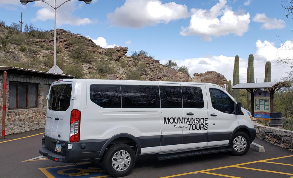 MountainsideTourVan.jpg