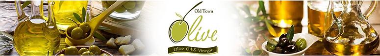 OldTown Olive 2.PNG