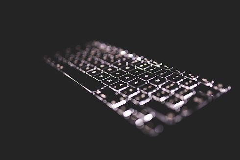 computer-keyboard-34153.jpg
