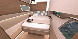 int-Catspace-3D-Cab-Ar-tribord-3.jpg